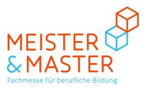 meister und master
