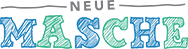 Neue Masche Kooperation mit abigrafen.de®