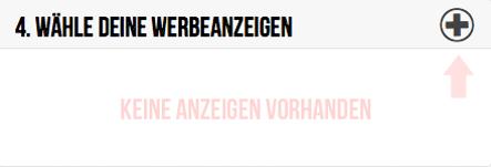 Online Druckerei für Abiturienten: Von Abizeitung bis Abishirt