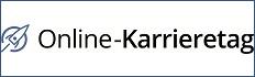 online karrieretag Jobmessen im November 2017
