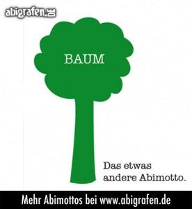 originelle Abimottos bei abigrafen.de