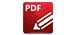 PDF Xchange für euren Abschluss