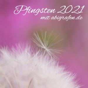 pfingsten-2021-abigrafen-schuler-lerher-ferien-frei-pause