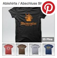 pinterest-abishirts-abschlussshirts