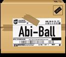 Abishop abigrafen.de – Projekt Abiball Produkte