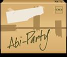 Abishop abigrafen.de – Projekt Abiparty
