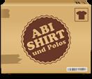 Abishop abigrafen.de – Projekt Abishirts drucken