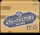 Abishop abigrafen.de – Projekt Abizeitung /Abibuch drucken