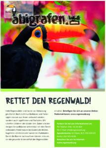 Wohltäter-Rettet-den-Regenwald-Gutes-tun
