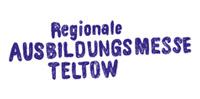Jobmessen im Januar 2019 Regionale Ausbildungsmesse Teltow