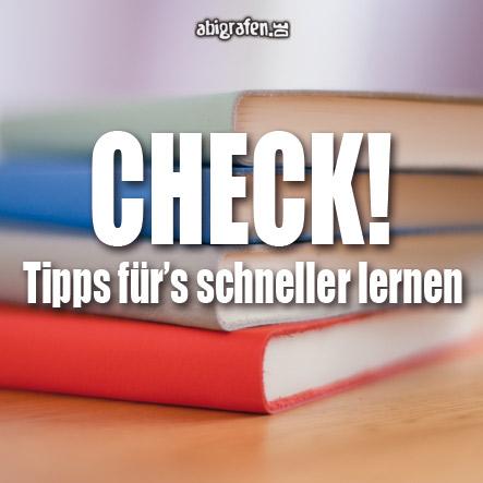 schneller lernen mit abigrafen.de