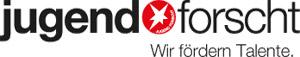 Schülerwettbewerbe, Schulwettbewerb, Wettbewerbe für Schüler. Jugend forscht. Mehr lesen auf www.abigrafen.de/blog.de