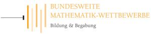 Schülerwettbewerbe, Schulwettbewerb, Wettbewerbe für Schüler. Thema: Mathematik. Mehr lesen auf www.abigrafen.de/blog.de