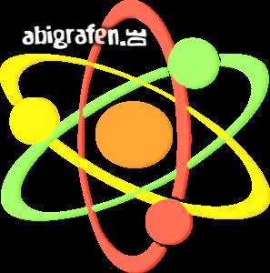 ABIMOTTO GESTALTEN - eine komplizierte Materie - Design 1.0