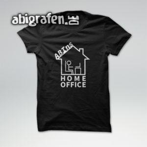 shirt-textilien-corna-abimotto-druck-siebdruck-dtg-auflage-stück-viel-wenig-alles-möglich