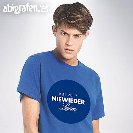 Shirts günstig drucken bei abigrafen.de