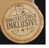 Qualitätscheck abigrafen Onlineshop