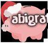 Nikolaustag 2019 - Ein Feiertag für die Abikasse