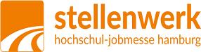 virtuelle stellenwerk-Jobmesse Hamburg
