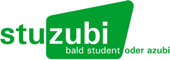 Jobmessen im Januar 2019 Stuzubi