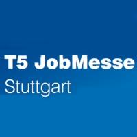 t5 jobmesse