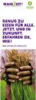 Freianzeigen Abizeitung Oxfam Mahlzeit Vorschaudatei