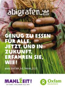 Wohltäter-Oxfam-Gutes-tun