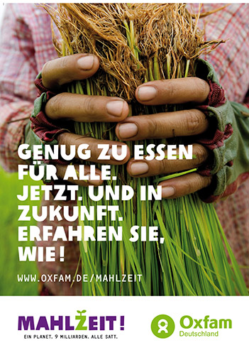 Freianzeige für Abizeitung/Abibuch bei abigrafen.de
