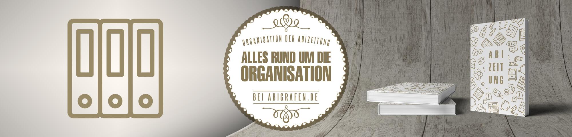 Organisation der Abizeitung: Tipps, Tricks & Checklisten zur Planung der Abizeitung / des Abibuchs mit Anleitungen und Hilfen