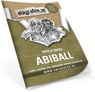 Tipps & Tricks für den Abiball von abigrafen.de