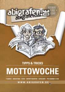 Tipps und Tricks Mottowoche