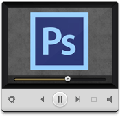 Adobe Photoshop für die Abizeitung