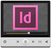 Tipps & Tricks zur Erstellung der Abizeitung mit Adobe InDesign®