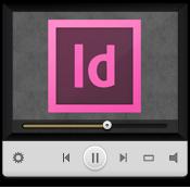 Video Tutorials Abizeitung / Abibuch: Adobe InDesign