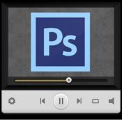 Video Tutorials Abizeitung / Abibuch: Adobe Photoshop