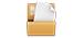 zip Dateien mac öffnen abizeitung