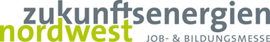 jobmesse maerz 2017 Zukunftsenergien Nordwest