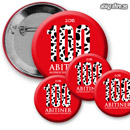 Abi Buttons