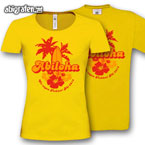 Abschluss T-Shirts Girls / Boys