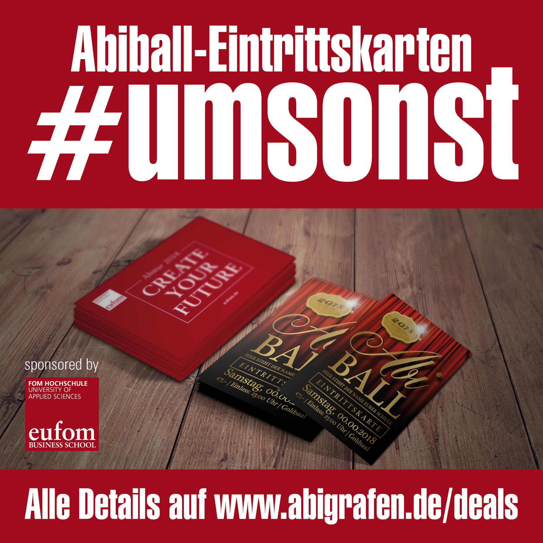 Atemberaubend Sponsorship Formularvorlage Zeitgenössisch - Beispiel ...