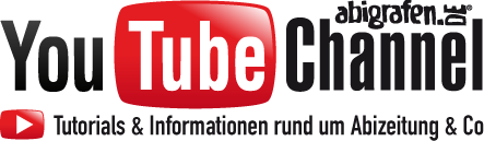 abigrafen.de® - Der Youtube-Channel